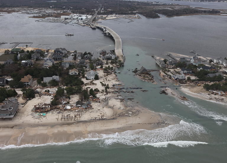 hurricane sandy what went wrong A few months after superstorm sandy slammed into the east coast, a group of 60 experts gathered for a workshop to ask what went so wrong and where the opportunities to improve may be.